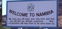 Border Info
